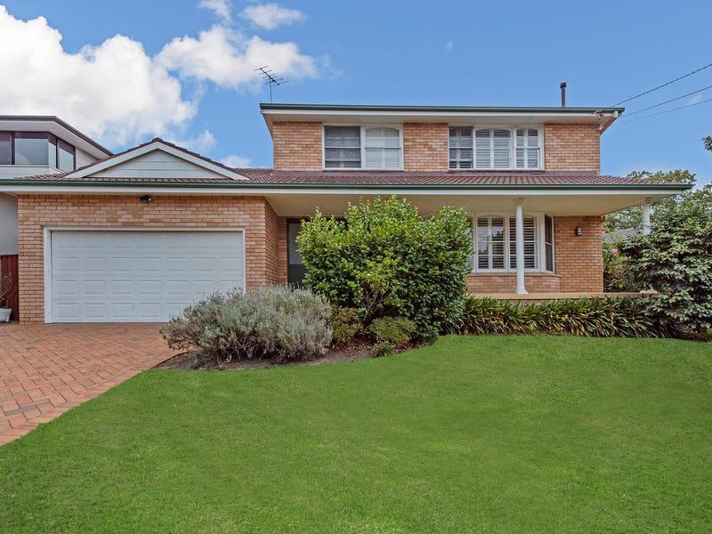 6 Fiona Street, Belrose, NSW 2085