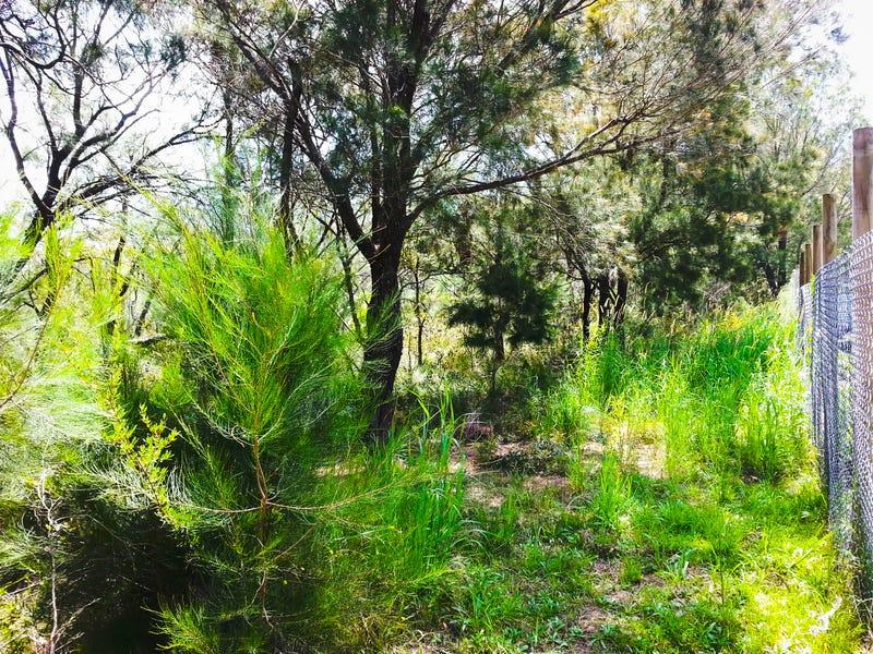 32 Pirama Road, Wyee, NSW 2259