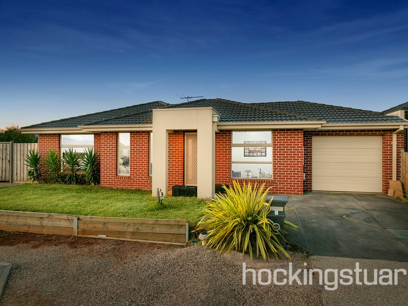 1 Lotus Place, Brookfield, Vic 3338