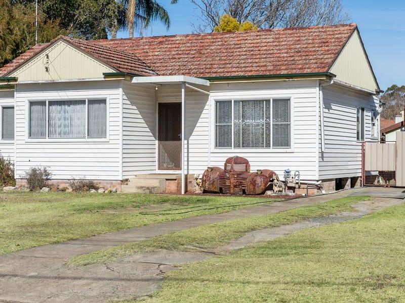 4 Vincent Street, St Marys, NSW 2760