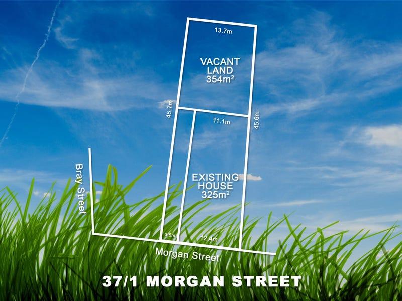 37/1 Morgan Street, Sebastopol