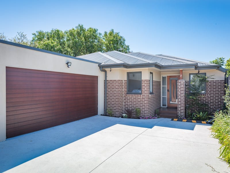 Unit 2/46 Seaford Road, Seaford, Vic 3198