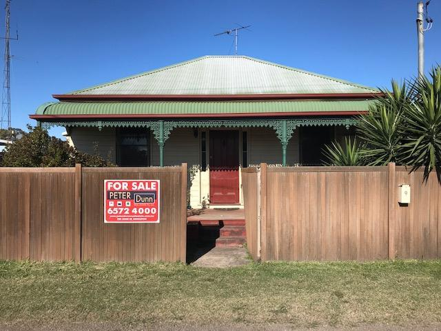 9 Kelso Street, Singleton, NSW 2330