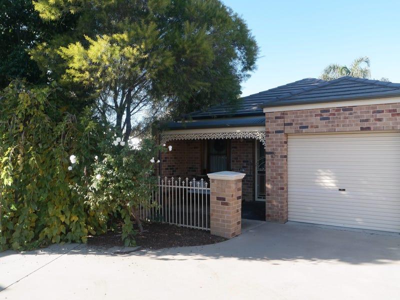 3/9 Echuca St, Moama, NSW 2731