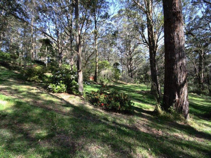 Lot 14, 34 Skyline Road, Mount Tomah, NSW 2758