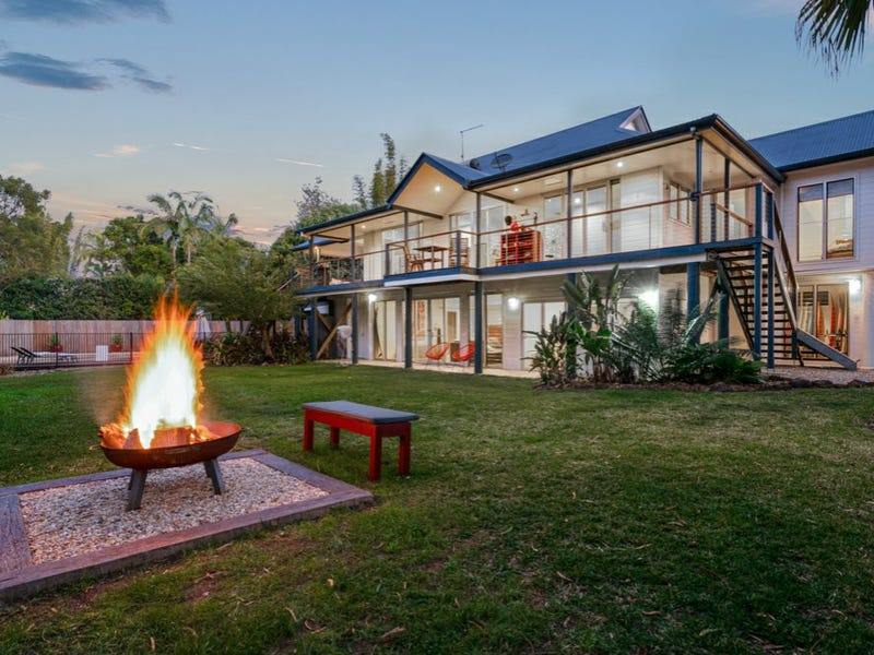 55 Parkway Drive, Ewingsdale, NSW 2481 - House for Sale