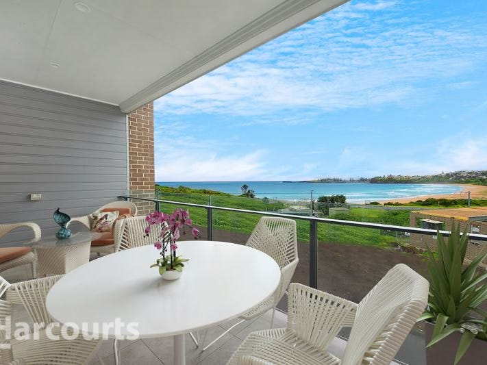 1/19 Northpoint Place, Bombo