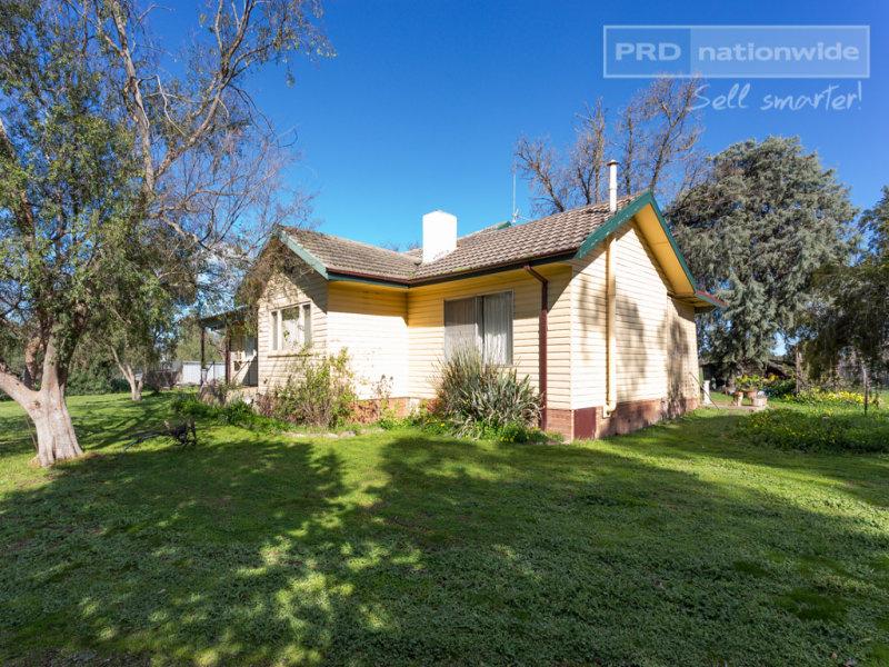 86 Hale Street, North Wagga Wagga, NSW 2650