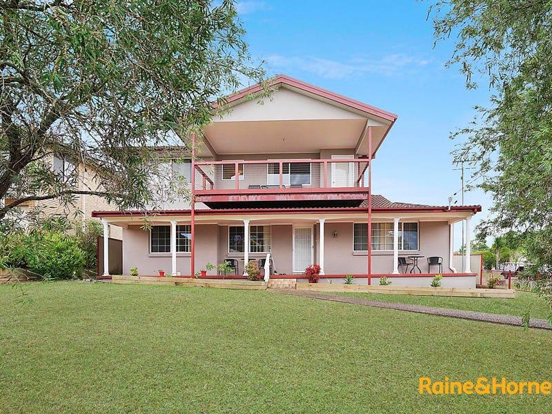 1 Sadie Avenue, Gorokan, NSW 2263