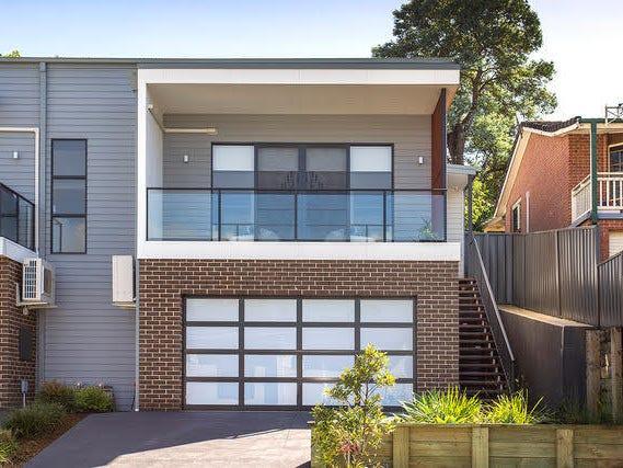 10 Elimattta Place, Kiama, NSW 2533