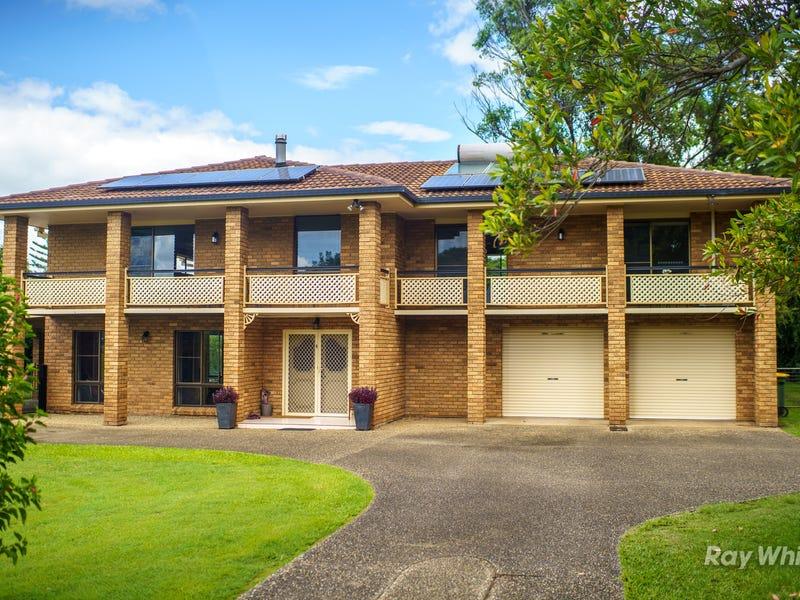 163 Carr Street, Grafton, NSW 2460