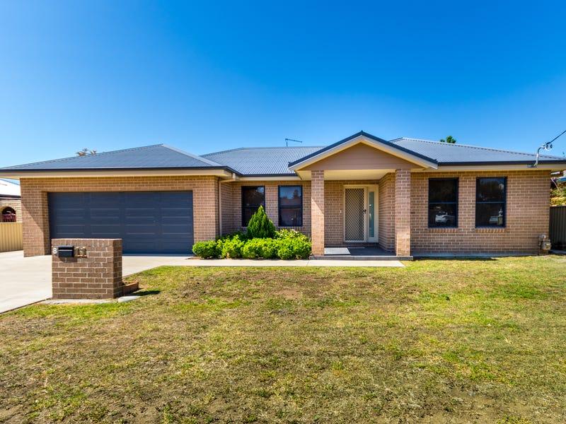 11 Edgeroy Street, Tamworth, NSW 2340