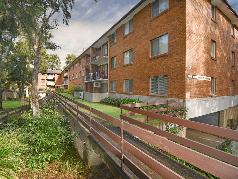 18/162-166 Sandal Crescent, Carramar, NSW 2163