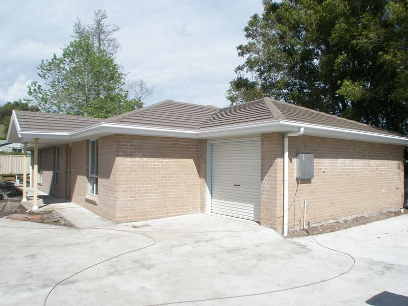 Australia 39 s largest list of properties to buy or rent for C kitchen raymond terrace