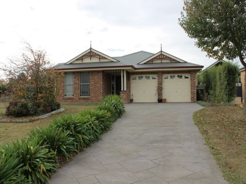 11 Hassall Court, Braidwood, NSW 2622
