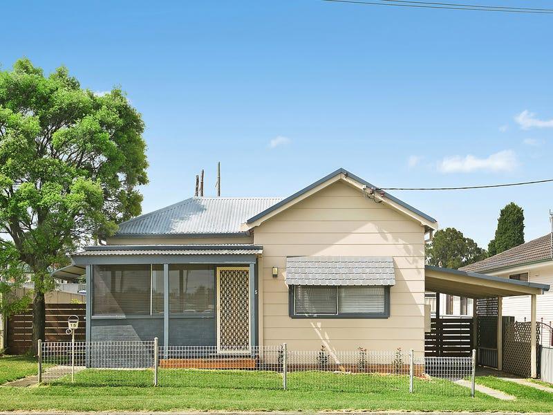 15 Abel Street, Wallsend, NSW 2287