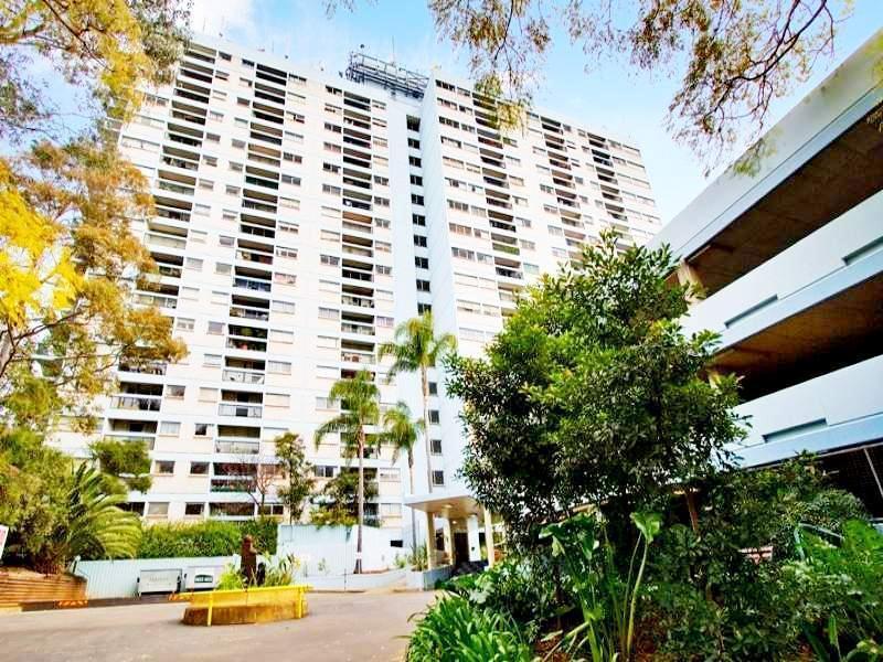 7B/15 Campbell Street, Parramatta, NSW 2150