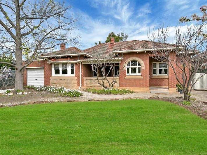 12 Sprod Avenue, Toorak Gardens, SA 5065