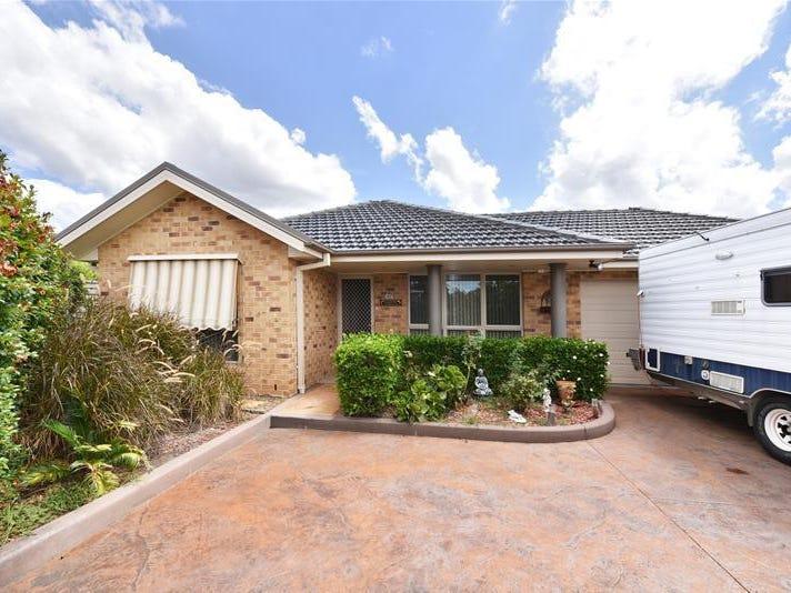 6A Radford Street, Heddon Greta, NSW 2321