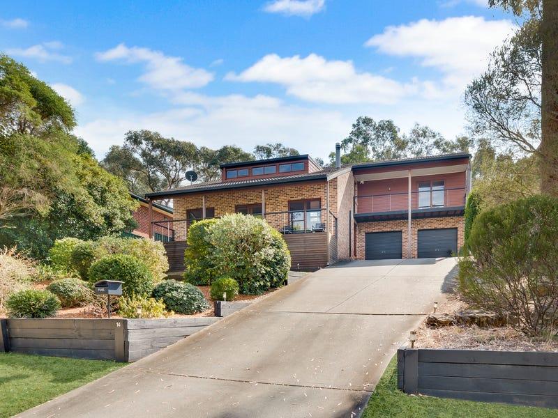 14 Shamrock Close, Winmalee, NSW 2777