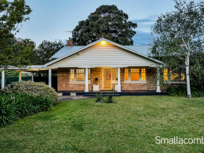 13 East Parkway, Colonel Light Gardens, SA 5041