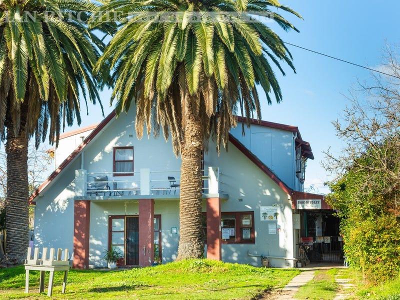 320 David Street, South Albury, NSW 2640