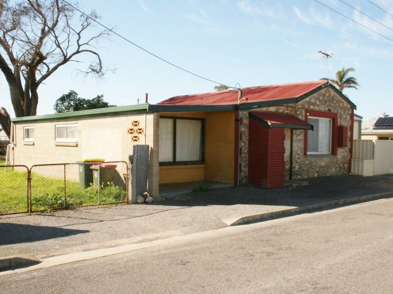 27 Main Street, Port Vincent, SA 5581