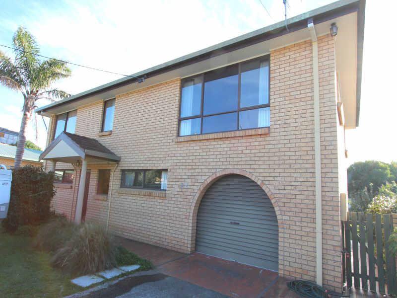 23  Freer Street, Shearwater, Tas 7307