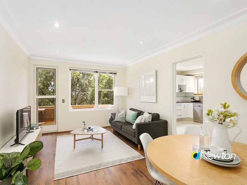 1/14 Banksia Road, Caringbah, NSW 2229