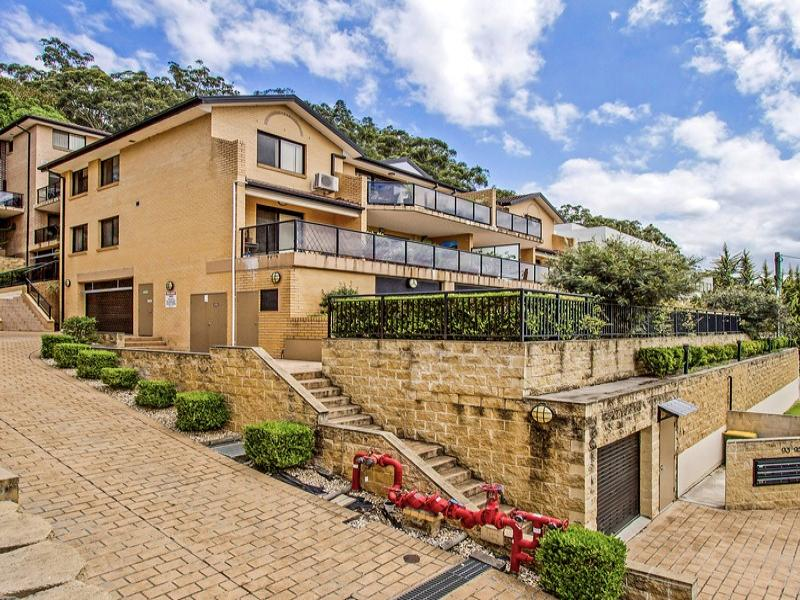 10/93-95 Faunce Street West, Gosford, NSW 2250
