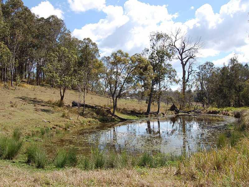Lot 181 DP 755704 Old Dyraaba Road, Dyraaba, NSW 2470