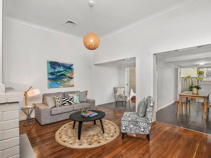 9 Lindsay Street, Hamilton, NSW 2303