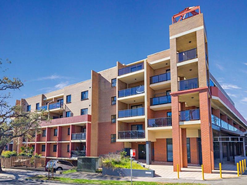 15/143-147 Parramatta Road, Concord, NSW 2137