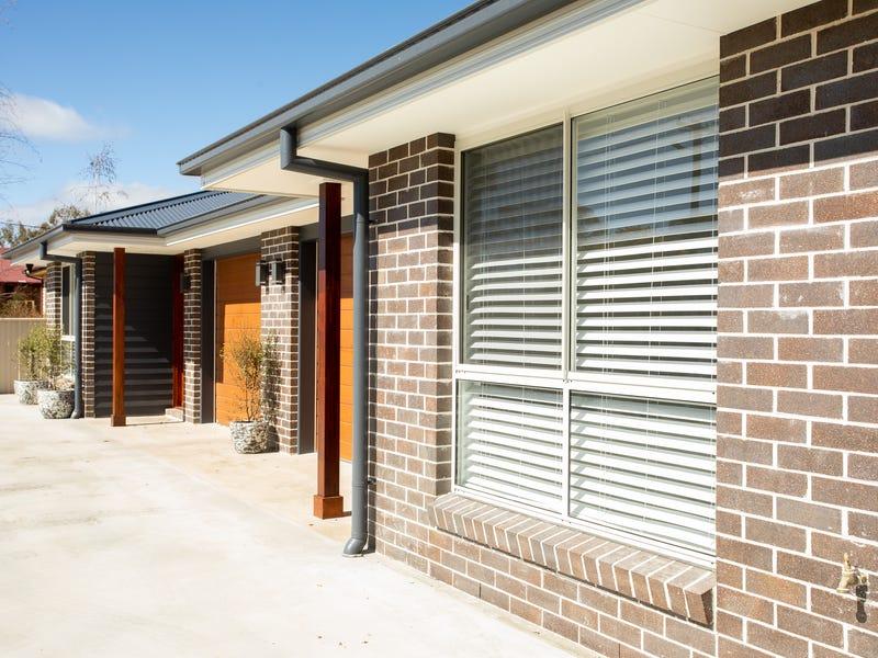 2/8 Enid Street, Armidale, NSW 2350