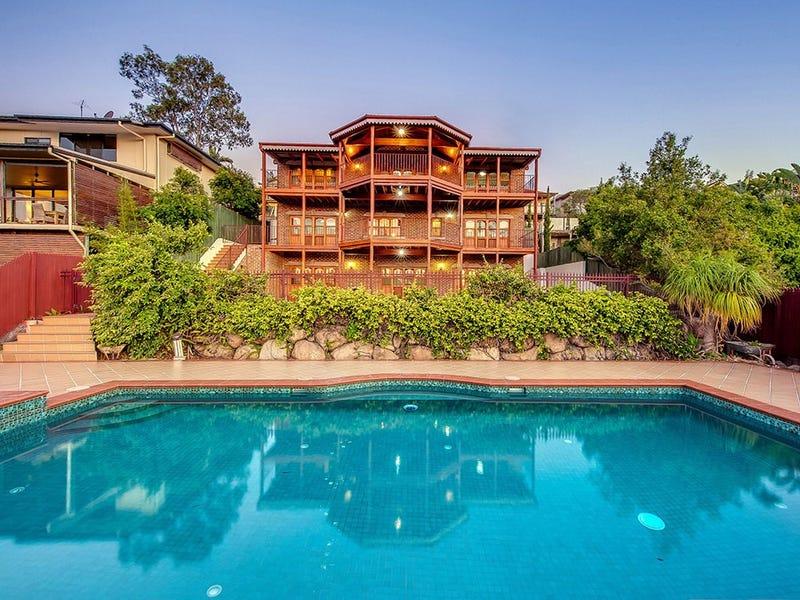 33 Enoggera Terrace, Red Hill
