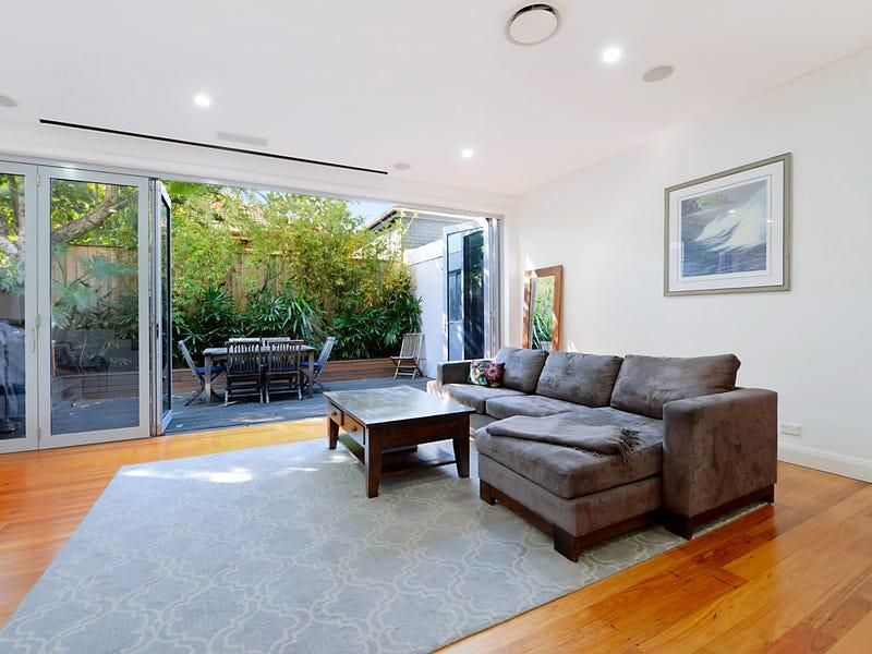 26 Glasgow Avenue, Bondi Beach NSW 2026