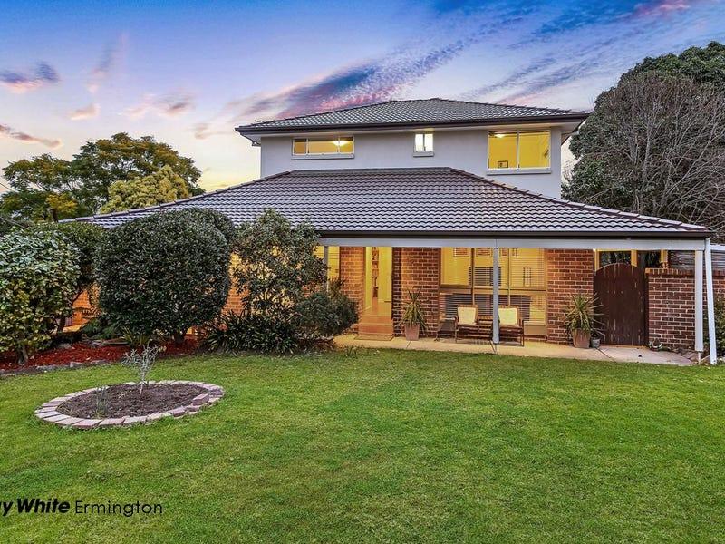 13 Albemarle Street, Dundas, NSW 2117