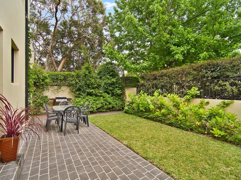 3/98 Starkey Street, Killarney Heights, NSW 2087