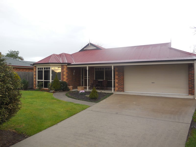 195 Somerton Park Road, Sale, Vic 3850