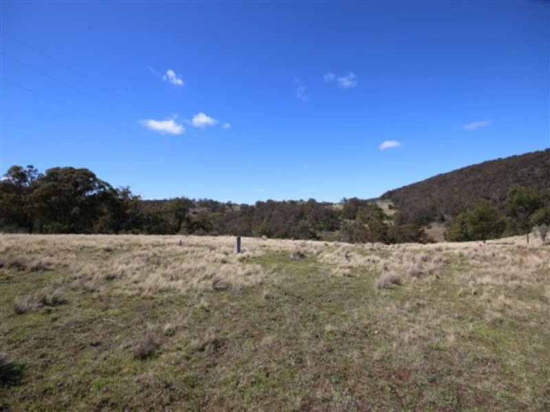 Address available on request, Bannaby, NSW 2580