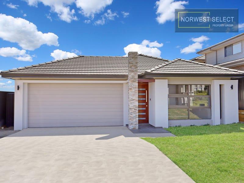46 Brinsley Ave, Schofields, NSW 2762