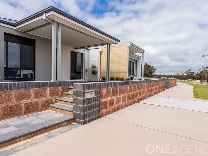 177 Inlet Boulevard, South Yunderup, WA 6208