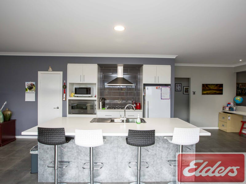 5 OATS VIEW, Donnybrook, WA 6239