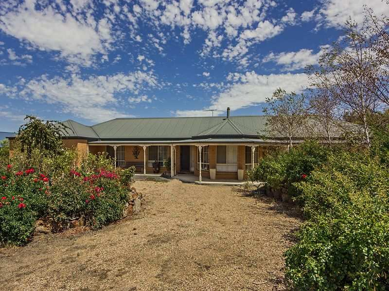 11 The Dress Circle, Oaklands Junction, Vic 3063