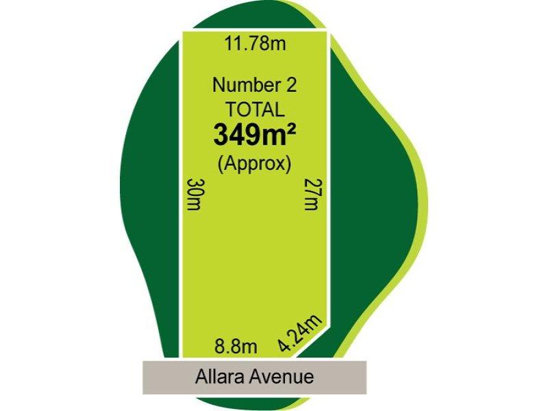 34/2 Allara Avenue, Maribyrnong, Vic 3032