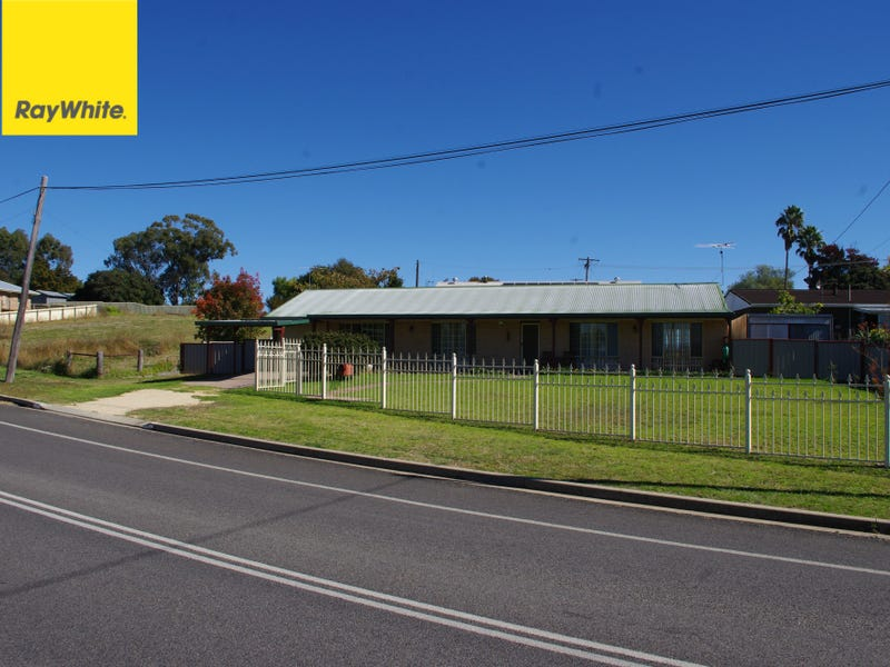 131 Old Bundarra Road, Inverell, NSW 2360