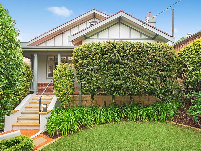38 Macquarie Street, Chatswood, NSW 2067