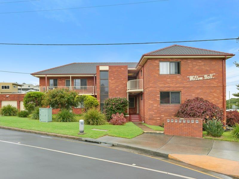 3/1 Olympic Boulevard, Port Kembla, NSW 2505