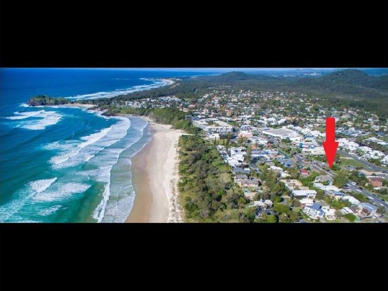 3/19 Tweed Coast Road, Bogangar, NSW 2488