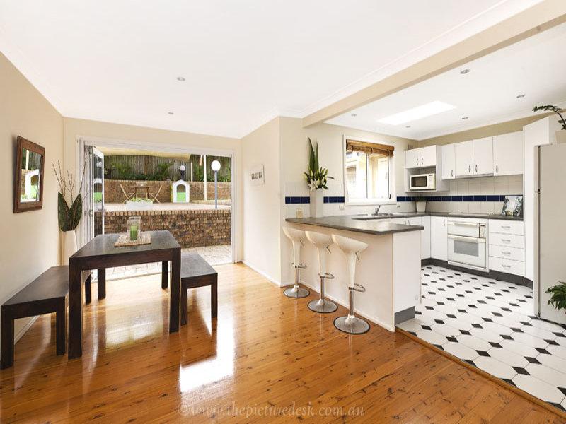 42 Wakehurst Parkway, North Narrabeen, NSW 2101